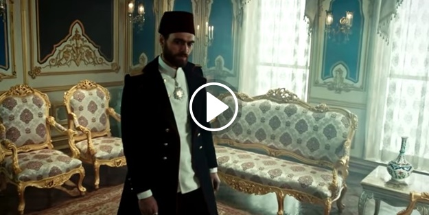 Abdülhamid'den oyunları bozan hamle!