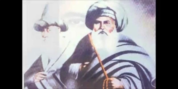 Abdulkadir Geylani Hazretleri kimdir?