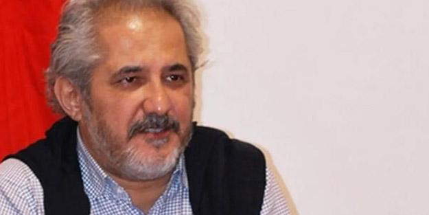 Abdulkadir Selvi'den Hakan Aygün'e sert tepki!