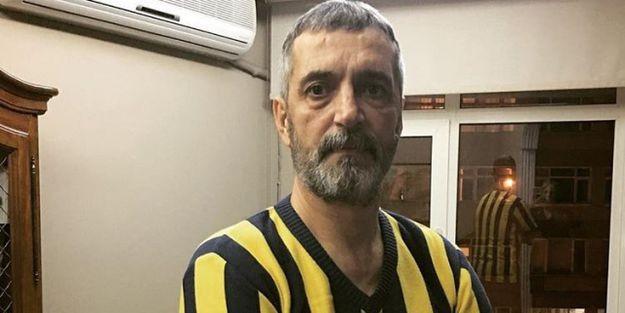 Abdulkerim Durmaz