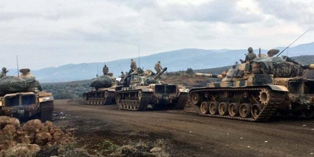Abdullah Ağar: ABD Türkiye'ye karşı koyarsa dünya hakimiyetini kaybeder