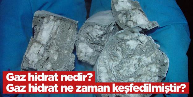 Abdullah Ağar asıl mevzuyu açıkladı! Ne doğal gaz ne petrol! İşte Akdeniz'deki en önemli madde