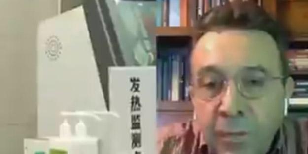 Abdullah Ağar duyurdu: Türkiye sınırında dev askeri hareketlilik! Yığınak yapıyorlar