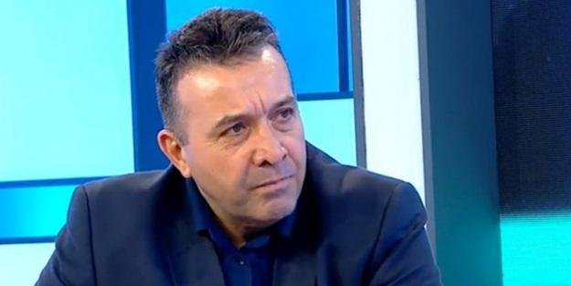 Abdullah Ağar'dan kritik Ayasofya uyarısı: Hazır olun