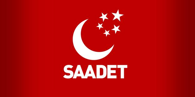 Saadet Partisi'nde deprem: AK Parti'ye katıldı