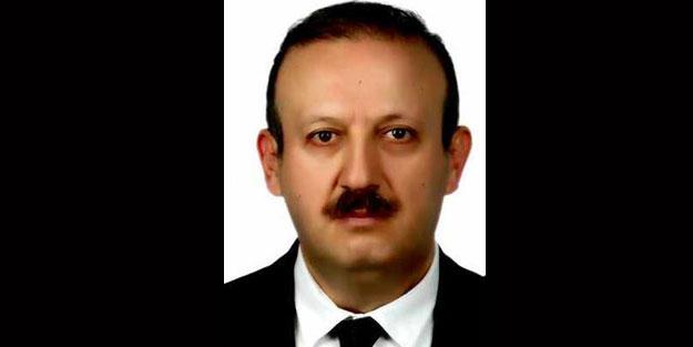 Abdullah Demir kimdir? Abdullah Demir İstanbul Kartal Kaykamakı mı oldu?