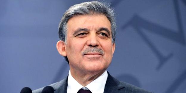 Abdullah Gül'ü kim finanse edecek?