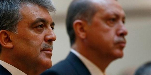 Abdullah Gül'ün hoşuna gitmeyecek sonuç: Eğer aday olursa...