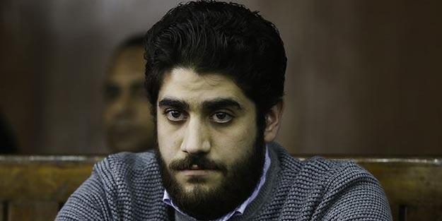 Abdullah Mursi kimdir? Muhammed Mursi'nin oğlu Abdullah Mursi öldü mü?