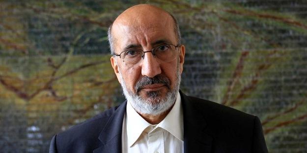 Abdurrahman Dilipak: İsrail'de zalimler ile işbirlikçileri de kaybetmiştir
