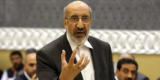 Dilipak'tan dikkat çeken açıklamalar: ABD, Mısır ve Türkiye'de FETÖ benzeri İslam istiyor