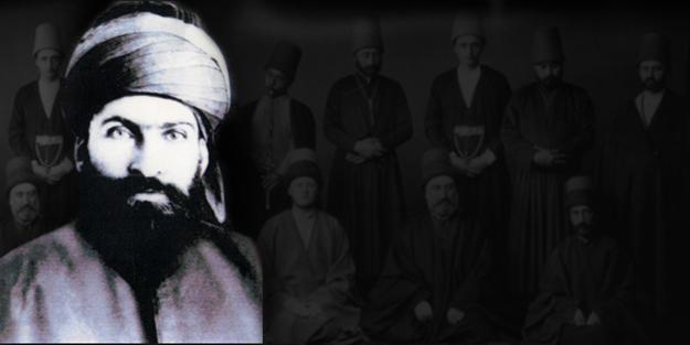Abdurrahman Sâmî