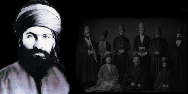 Abdurrahman Sâmî Saruhânî kimdir?