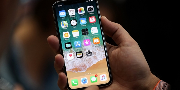 ABD'ye iPhone darbesi! Yüzde 65 düştü