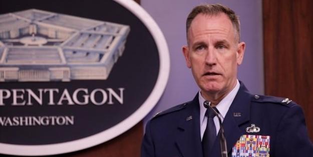 ABD'ye zor soru: Türkiye Fırat'ın doğusuna operasyon yaparsa...