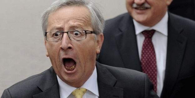 AB'yi korku sardı: Katalonya'nın bağımsızlığına izin verirsek...