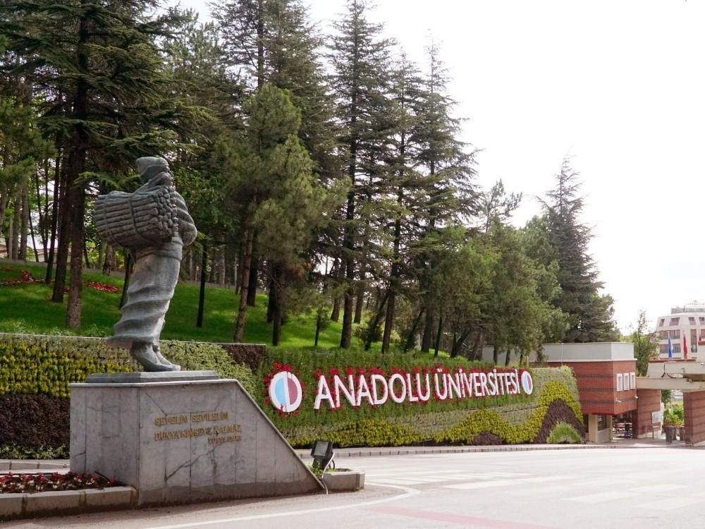 Açıköğretim Fakültesi 'Yaz okulu' kayıtları uzatıldı