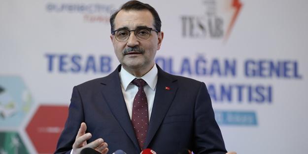 Açılışını Cumhurbaşkanı Erdoğan yapacak... Türkiye'de bir ilk