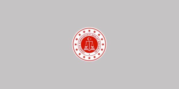 Adalet Bakanlığı personel alımı 2019 Adalet Bakanlığı sözleşmeli mühendisi alımı