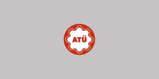 Adana Alparslan Türkeş Bilim ve Teknoloji Üniversitesi akademik personel alım başvurusu