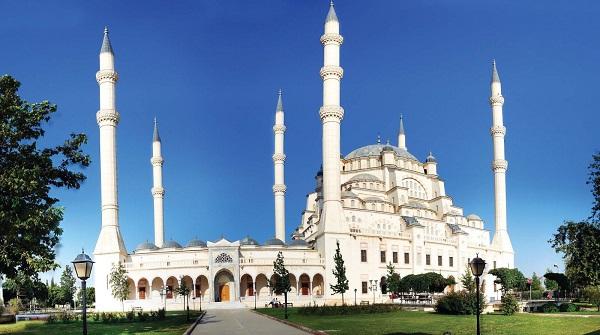 Adana imsak vakitleri | Adana akşam ezanı saat kaçta? | Adana sahur saati
