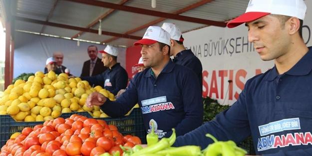 Tanzim Satış: Adana Tanzim Satış Yerleri Nerede?