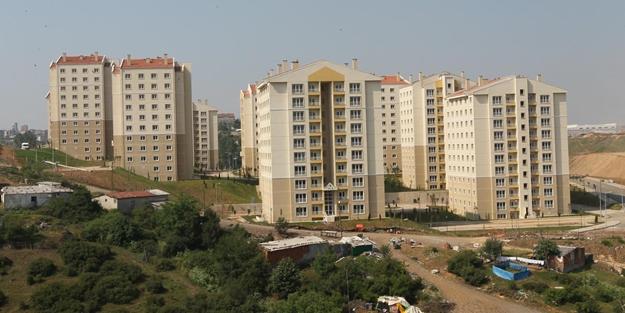 Adana TOKİ kuraları ne zaman? | Adana Sarıçam TOKİ sonuçları