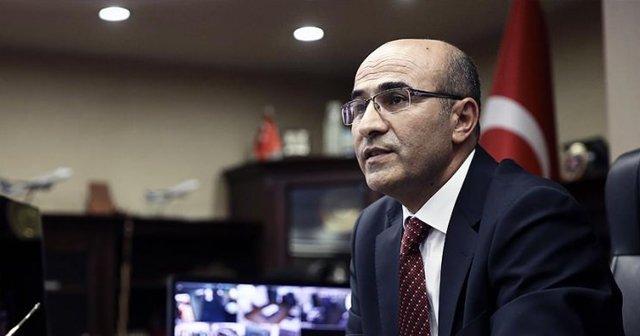 Adana'da 119 kişi daha tutuklandı