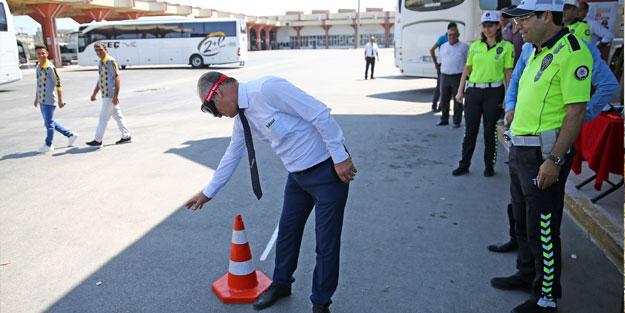 Adana'da alkolün etkisi