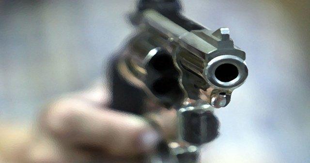 Adana'da amca oğullarının arazi kavgası: 2 ölü, 2 yaralı