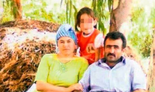 Adana'da dedikodu yüzünden öldürüldü