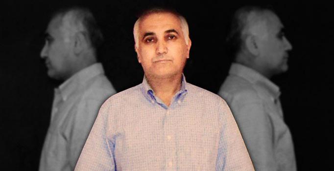 Adil Öksüz, FETÖ elebaşı Fetullah Gülen ile yeni görüntüsü