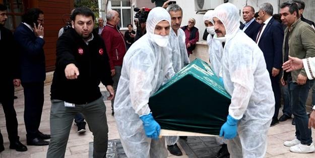 Adli Tıp Fatih'te ölü bulunan 4 kardeşin ölüm nedenini açıkladı
