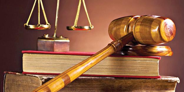 Adliyelerde mahkemeler ertelendi mi? Duruşmalar ne zamana kadar ertelendi?