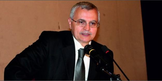 """""""Adnan Menderes'e sahip çıkamadık; 70 sente muhtaç olduk... Erdoğan'ı yalnız bırakmamalıyız!"""""""