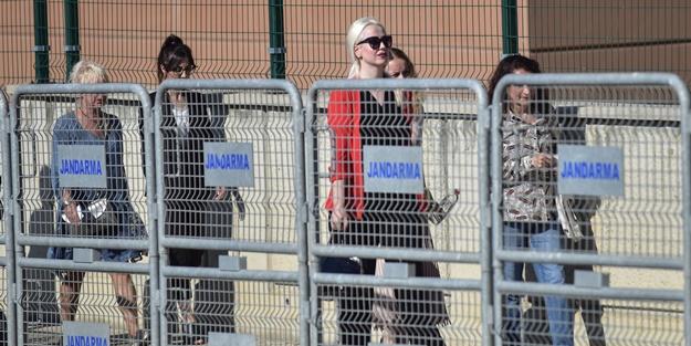 Adnan Oktar Örgütü'nün 'Polis Baskını Protokolü' ortaya çıktı