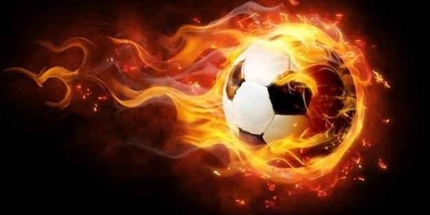 Adriano'dan Sivasspor açıklaması!