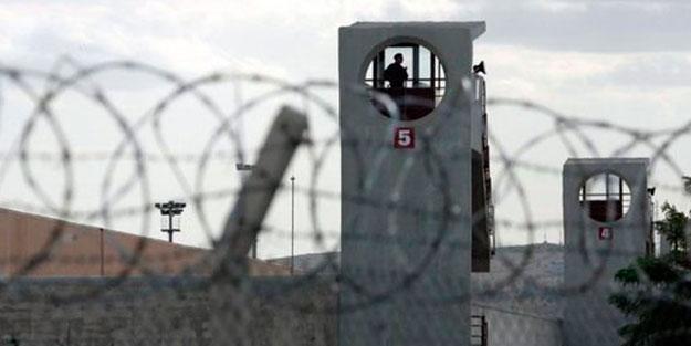 Af Yasası çıkacak mı? AK Parti'den flaş açıklama