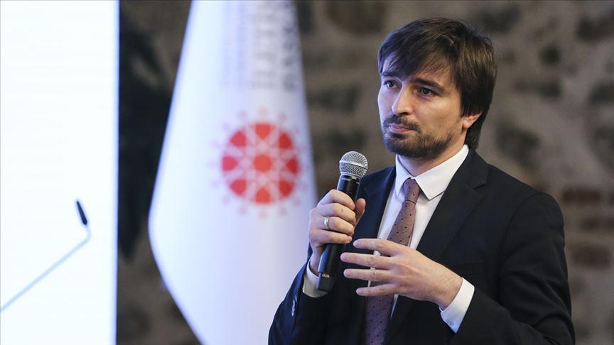 AFAD Başkanı Güllüoğlu: İdlib'in gündemi koronavirüs değil