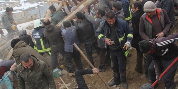 Afet uzmanı açıkladı: İran'da yaşanan deprem Türkiye'de fay hatlarını tetikler mi?