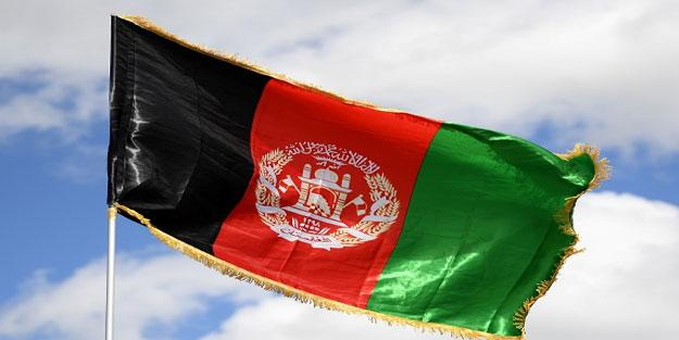 Afganistan hükümeti ile Taliban Katar'da imzayı attı
