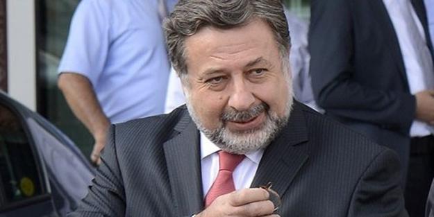 Afganistan temsilciliğine Türk diplomat atandı