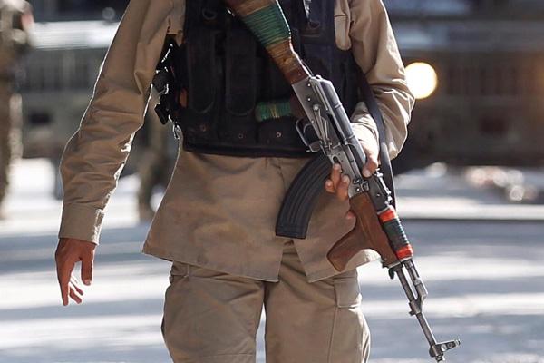 Afganistan'da hükümetten Taliban'a ateşkes çağrısı