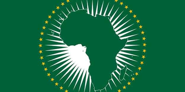 Afrika Birliği'nden Sudan çağrısı: Görevi devredin