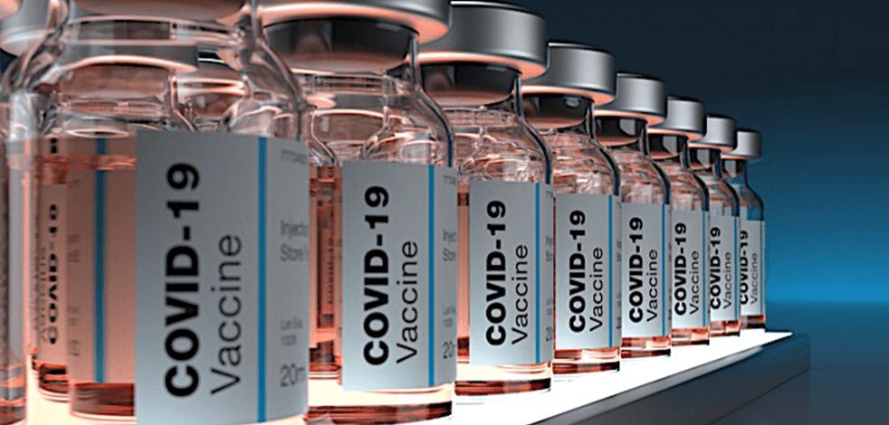 Afrika koronavirüs tedbir seviyesini yükseltti
