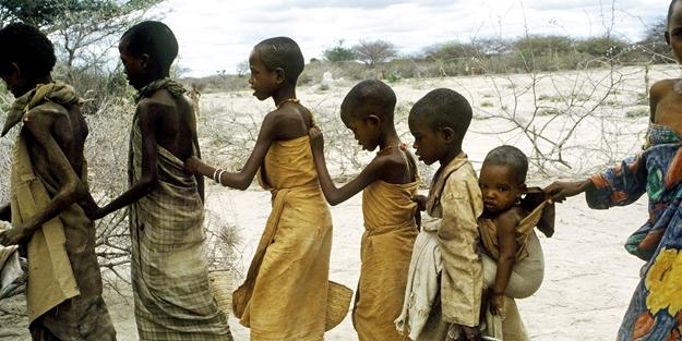Afrika koronavirüs vaka sayısı 3 milyon 898 bini geçti