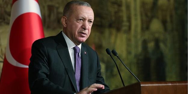 Afrika'daki Türk etkisinden rahatsızlar! Fransızlar Erdoğan'ı adım adım izliyor