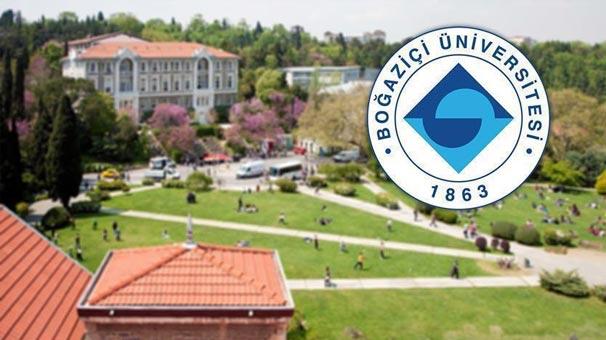 Afrin operasyonunu protesto eden 14 öğrenci tahliye edildi