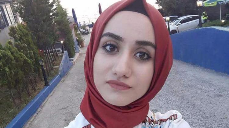 Afyonkarahisar'da genç öğretmenin kahreden ölümü