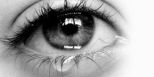 Ağlamak güzel midir? Ağlamak insanı rahatlatır mı? - Yeni Akit
